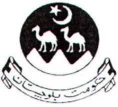 The Balochistan Forest Regulation 1890