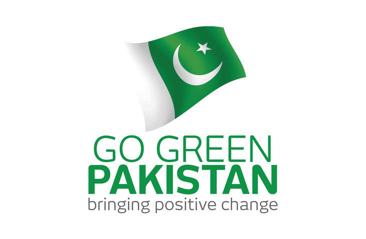An Introduction to Green Pakistan Programme (GPP) – Forestrypedia