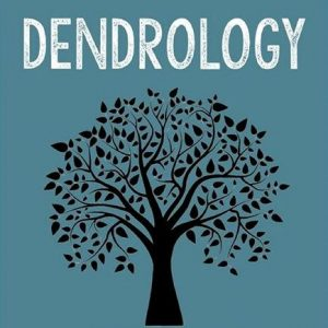 dendrology-study-of-trees - Forestrypedia