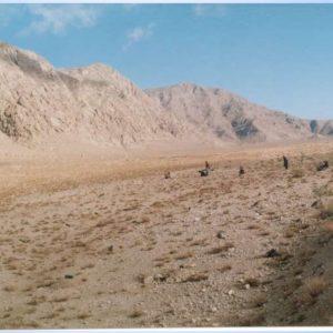 Managing Watershed Rangelands - Forestrypedia